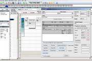 Job Designer 4.6.0.9