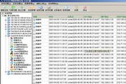 Netking网络监控管理系统 20130901