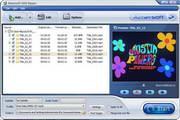 Aimersoft DVD Ripper 3.0.0.2 中文版
