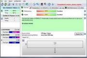 Hard Disk Sentinel Professional 4.71