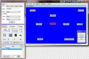 HyperNext Studio 3.83 Build 353