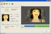 Video Avatar 4.1.42