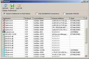 NetWorx 5.5.2