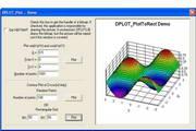 DPlot Jr 2.3.4.3