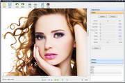 PC Image Editor 5.6
