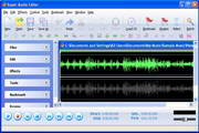 Super Audio Editor 4.0.3