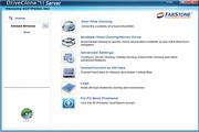 DriveClone 11 Build 20141022
