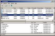 SysExporter 1.75