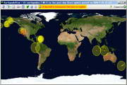 EarthquakeView 1.3