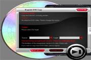 Magicbit DVD Copy 2.3.40.1016