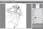AKVIS Sketch 17.0