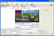 Pixillion 2.76