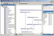 SQL Script Builder 2.1.0.47
