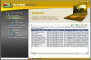 Windows Repair 3.9.0