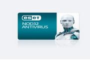 Eset Smart Security 8.0.319.0 (64-bit)