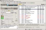 RadioBOSS 5.4.0.1 Beta