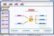 美萍诊所管理系统 2014.4