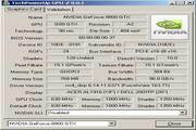 GPU-Z 0.8.8