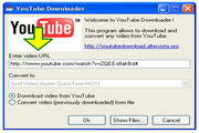 dvdvideosoft Free YouTube Download 4.1.5.323