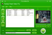 Employee Desktop Live Viewer 13.02.01