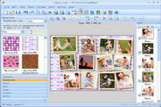 Picture Collage Maker 4.1.3