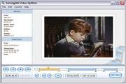 SolveigMM Video Splitter Home Edition 5.2.1603.25