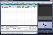 Magicbit PSP video Converter 4.5.60.1016
