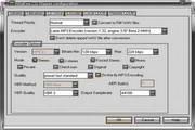 WildFire CD Ripper 5.3.0.0