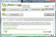 ShowMyPC 3161