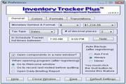 Inventory Tracker Plus 3.1.1