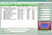 MediaVideoConverter 3GP Converter 7.7.3.20131014