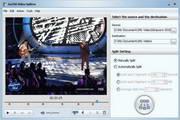 ImTOO Video Splitter 2.2.0.20120901