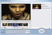 ImTOO Video Cutter 2.2.0.20120901