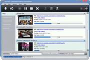 ImTOO YouTube Video Converter 5.6.1.20140425