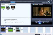 Aimersoft DVD Creator 3.0.0.8