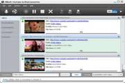 Xilisoft YouTube to iPod Converter 3.5.5.20130722