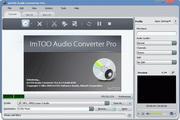 ImTOO Audio Converter Pack