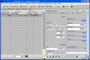 Invoice Organizer Pro 3.1