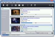 ImTOO YouTube to iPod Converter 3.5.5.20130722