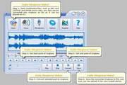 Kylix Ringtone Maker 4.0