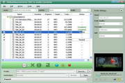 MediaVideoConverter DVD to Audio Converter