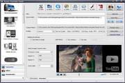 Axara YouTube Tools 3.0.7