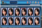 魔镜虚拟眼镜试戴系统(电脑自助选镜) 2.0.2