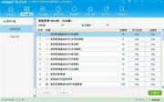 2015版医学三基考试宝典(医院管理) 11.0