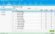 2015版医学三基考试宝典(内科) 11.0