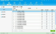 2015版医学三基考试宝典(眼科) 11.0