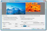 Portable DisplayFusion 7.3 Beta 6