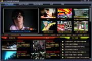 VV网络视频下载...