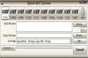 OJOsoft MKV Converter 2.7.6.0419