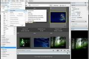 Quick Image Resizer 2.7.3